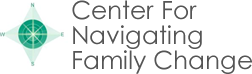 Center For Navigating Family Change