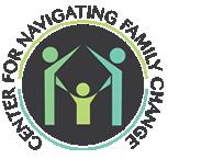 Center for Navigating Family Change