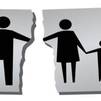 Monitoring Parent/Child Phone Calls