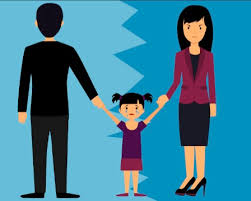 The Truth about Parental Alienation