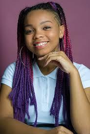Jasmine: Daddy's Little Girl
