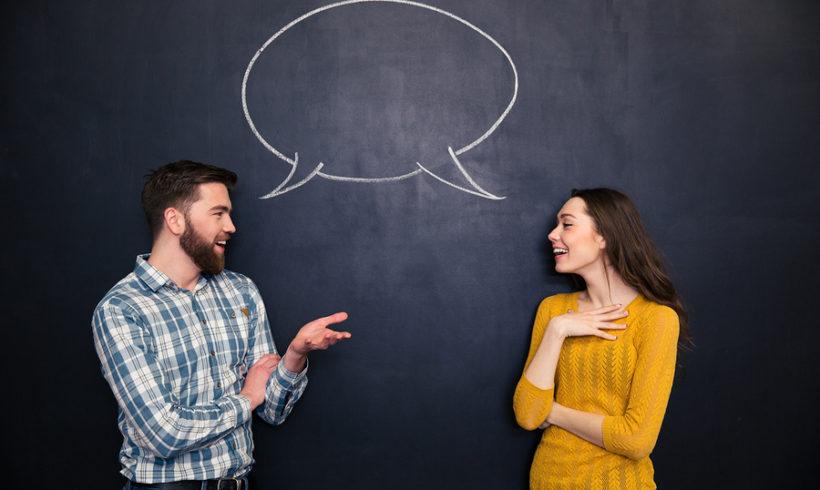 Three Invaluable Co-Parent Phrases